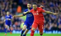 CĐV Liverpool tức giận khi cầu thủ