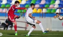 Nhận định Máy tính dự đoán bóng đá 21/03: Ygeteb nhận định U19 Đan Mạch vs U19 Bosnia
