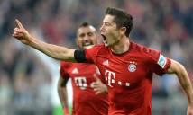 Bundesliga và những điều thú vị đến từ nước ngoài