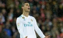 Trước đối đầu, Ronaldo bị HLV Gremio chế nhạo