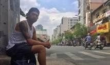 Thực hư tin đồn Lee Nguyễn về dưới trướng Công Vinh ở TP.HCM