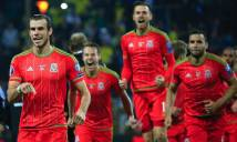 Wales vô địch, nhà cái thiệt hại nặng nề