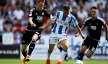 Brentford vs Reading, 01h45 ngày 28/09: Niềm vui kéo dài