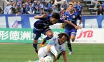Nhận định Kamatamare vs Yokohama FC, 13h00 ngày 3/5 (Vòng 12 giải hạng 2 Nhật Bản)