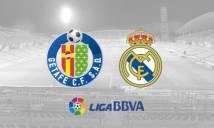 Nhận định Getafe vs Real Madrid, 2h30 ngày 26/4: Bơi ra biển lớn