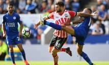 Nhận định Leicester vs Southampton 01h45, 20/04 (Vòng 35 – Ngoại hạng Anh)