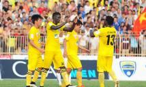 Chuyên gia trong nước không đánh giá cao cửa vô địch của FLC Thanh Hóa