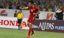 Tại sao Văn Quyết vẫn tràn đầy cơ hội được gọi trở lại ĐT Việt Nam đấu Jordan?