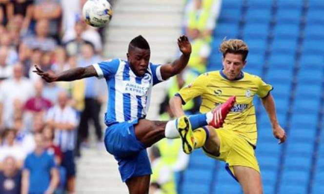 Sheffield Wednesday vs Brighton, 01h45 ngày 14/05: Tử địa Hillsborough