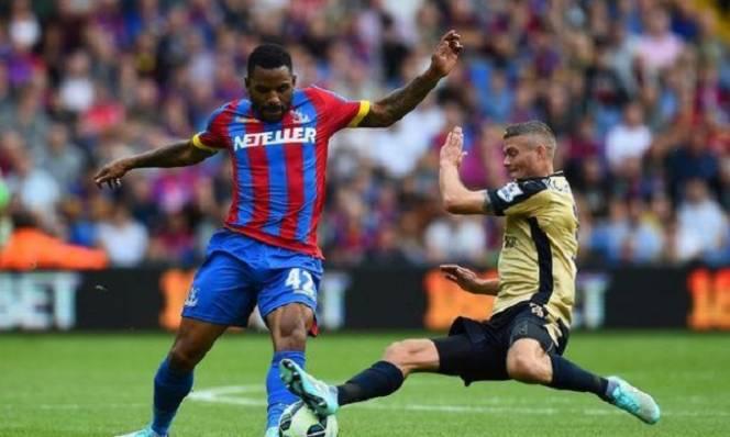 Nhận định Leicester City vs Crystal Palace 19h30, 16/12 (Vòng 18 - Ngoại hạng Anh)