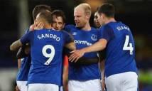 Nhận định Everton vs Lyon 02h05, 20/10 (Vòng Bảng - Cúp C2 Châu Âu)