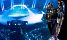 Những sự kiện bóng đá đáng chú ý trong năm 2017