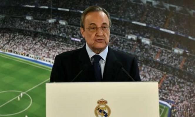 Barca có thể không được đăng quang Cúp nhà Vua tại Bernabeu
