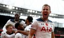 Siêu tiền đạo Tottenham đặt mục tiêu khủng cho mùa giải tới
