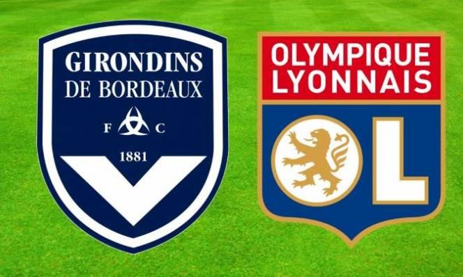 Nhận định Bordeaux vs Lyon, 01h45 ngày 27/4: Đánh mất chính mình