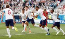 Nhận định Anh vs Bỉ, 01h00 ngày 29/6 (World Cup 2018)