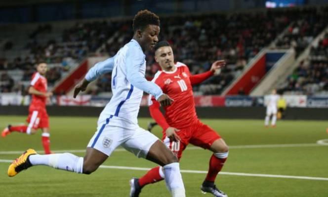U21 Anh vs U21 Đức, 23h00 ngày 27/06: Sức mạnh của Tam Sư