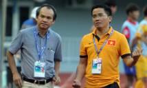 HAGL chiếm nửa đội hình chính U22 Việt Nam ở SEA Games?