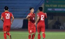 Đánh giá khách quan, Việt Nam rộng cửa đi tiếp tại Asian Cup 2019