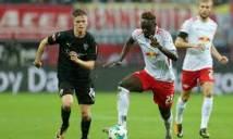 Nhận định Stuttgart vs RB Leipzig, 21h30 ngày 11/3 (Vòng 26 giải VĐQG Đức)
