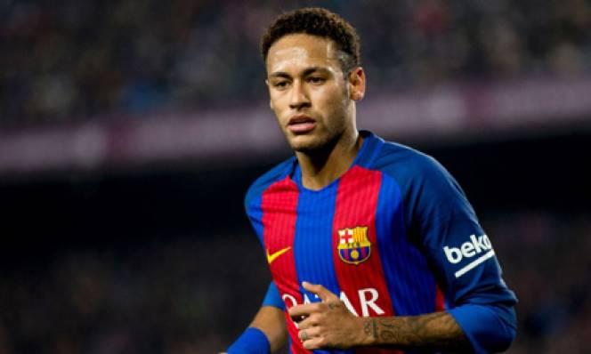 Kháng án bất thành, Neymar chính thức bỏ lỡ El Clasico
