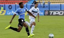 Nhận định Bourg en Bresse vs Toulouse 00h30, 24/01 (Vòng 1/16 - Cúp Quốc Gia Pháp)