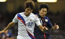 U23 Hàn Quốc vs U23 Nhật Bản, 21h45 ngày 30/1: Đi tìm ông vua mới