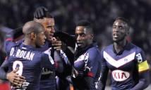 Nhận định Bordeaux vs Dijon, 01h00 ngày 29/4 (Vòng 35 giải VĐQG Pháp)
