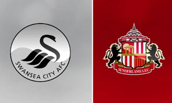 Swansea City vs Sunderland, 22h00 ngày 10/12: Mèo đen trở lại