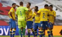 Nhận định Deportivo vs Las Palmas, 19h00 ngày 17/03 (Vòng 30 - VĐQG Tây Ban Nha)