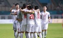 Góc nhìn: Điều gì sẽ giúp U23 Việt Nam chiến thắng?