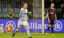 Barca tiếp tục gây thất vọng, Valverde vẫn ra sức biện minh