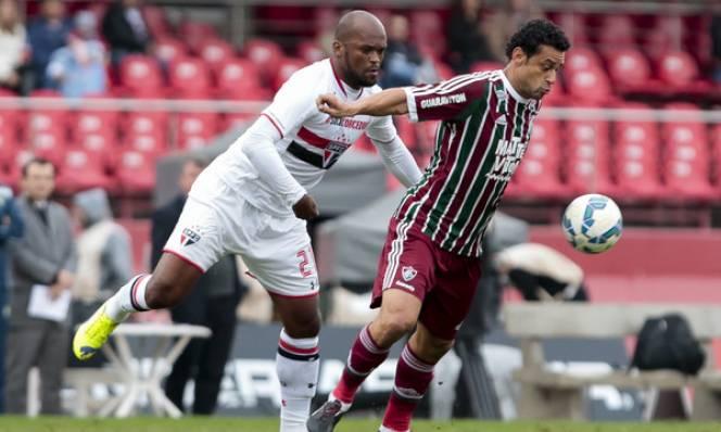 Sao Paulo vs Fluminense, 07h45 ngày 30/06: Tiếp đón khắc tinh