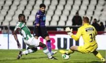 Nhận định Porto vs Vitoria Setubal, 02h00 ngày 24/04 (Vòng 31 - VĐQG Bồ Đào Nha)