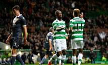 Điểm tin sáng 02/12: Liverpool đưa sao trẻ của Celtic vào tầm ngắm