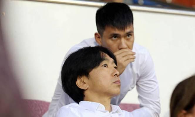 CLB TP.HCM: Đón Miura, rước luôn... bom tấn?
