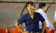 Vì sao Miura nói không với Việt Nam để chọn Thái Lan