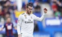 Chơi quá lớn, Real Madrid phải bán gấp 13 cầu thủ để bù lỗ