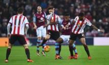 Nhận định Sunderland vs Aston Villa, 02h45 ngày 07/03 (Vòng 25 - Hạng 2 Đức)