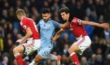 Middlesbrough vs Man City, 19h15 ngày 11/3: Lật đổ quá khứ