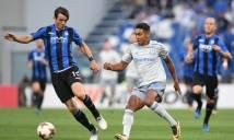 Nhận định Everton vs Atalanta 03h05, 24/11 (Vòng Bảng - Cúp C2 Châu Âu)