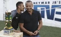 NÓNG: Neymar sẽ tới Real Madrid trước World Cup 2018?