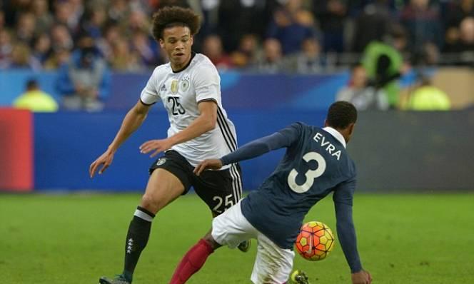 Cập nhật chuyển nhượng 01/08: Real Madrid bị sao PSG từ chối