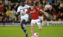 Aston Villa vs Barnsley, 02h45 ngày 15/02: Chìm vào khủng hoảng