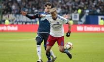Nhận định Hoffenheim vs Hamburg 20h30, 14/04 (Vòng 30 – VĐQG Đức)