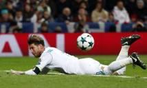 Ramos: 'Tôi không tin FIFA loại Tây Ban Nha khỏi World Cup'