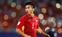 Thể thao Việt Nam suýt mất Đoàn Văn Hậu, Ánh Viên, Hoàng Nam vì... Facebook và iPhone