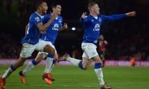 Nhận định Everton vs Bournemouth 21h00, 23/09 (Vòng 6 - Ngoại hạng Anh)