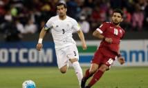 Nhận định Máy tính dự đoán bóng đá 23/03: Ygeteb nhận định Tunisia vs Iran