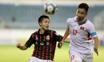 Thắng đại diện Hàn Quốc ở phút cuối, U19 Việt Nam rộng cửa vô địch